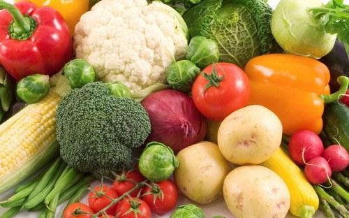 「食事 野菜」の画像検索結果