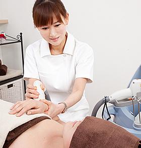医療脱毛の特徴・実績・効果