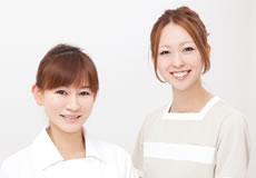新宿クレアクリニックで一緒に働きませんか?