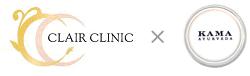 医療脱毛新宿クレアクリニック